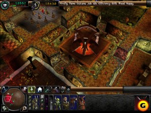 dungeonkeeper1
