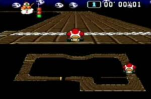 mario_kart_snes_ghost_valley_cg_gall_feat
