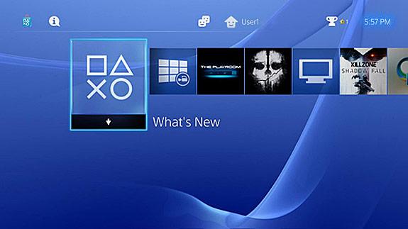 ps4-dynamic-menu-screen