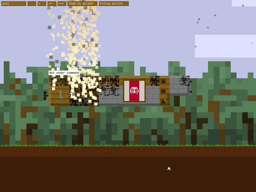 airship_crashing