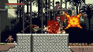 mercenary-kings3