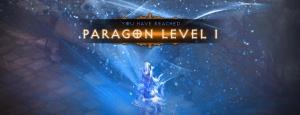 diablo3-paragon-1