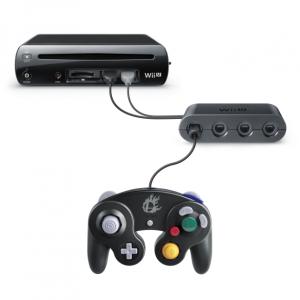 WiiU_GameCubeControllerAdapter_img_02-646x646